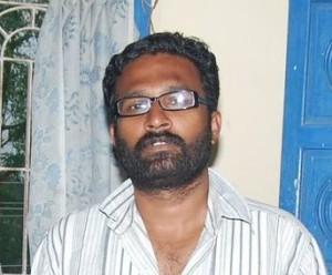 tamil-director-ram