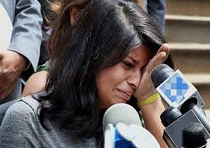devyani-khobragade-crying