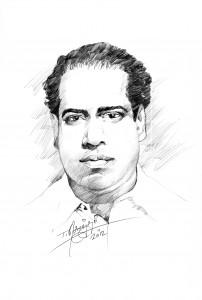 g.ramanathan