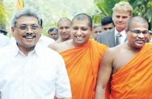 Gotabaya_Rajapaksa_Bodu_Bala_Sena