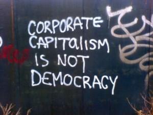 capitalism_is_not_democracy