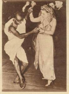 gandhi_dancing