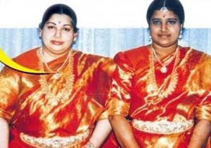 Jayalalitha_sasikala