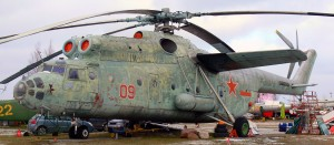 Mi-6_helicopter