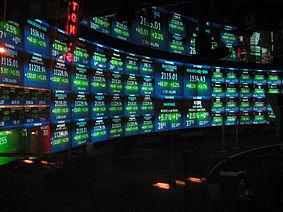 NASDAQ_studio