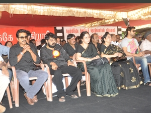 jeylalitha_protest