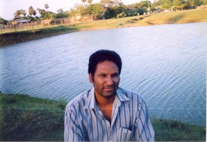 soundhar