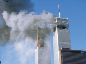 twin_towers_in_fire