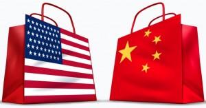 shop_china_us