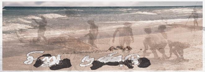 நவீனத்துவ சிந்தனைகள் மேலோங்கப்பட்டு இருக்கும் இன்றைய சமூகத்தில் இவை ஒரு விரும்பத்தகாத செய்பாடாகவே காணப்படும்: கவிதா (நோர்வே)