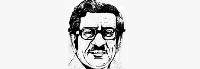 இலங்கைப் பேராசிரியர் க.கைலாசபதி(05.04.1933-06.12.1982) : முனைவர் மு.இளங்கோவன்