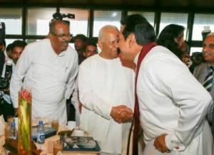mahindha_sampanthan