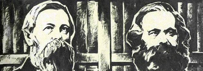 புது நானூறு(1) : இராமியா