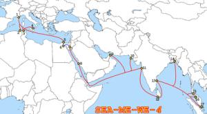 இரண்டு வாரங்களுக்குள் ஜனாதிபதி சிரிசேன கைப்பற்றிய மல்ரி பில்லியன் வியாபாரம்