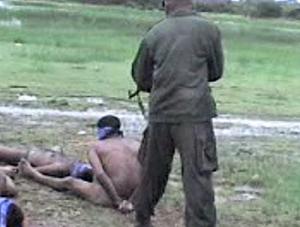 srilanka_genocide