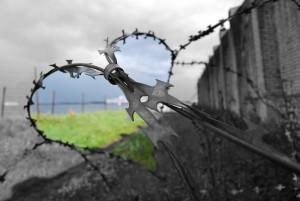 jail_love