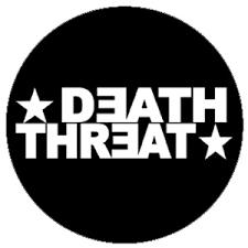 death_threat
