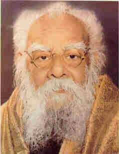 தமிழ் மக்கள் மத்தியில் முற்போக்கு சிந்தனையைத் தோற்றுவித்த பெரியார்