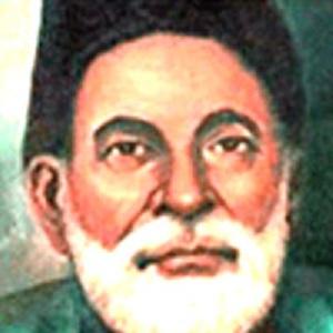 Amir-Khusraw