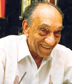 J-R-Jayawardana