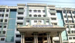 chennai_hospital