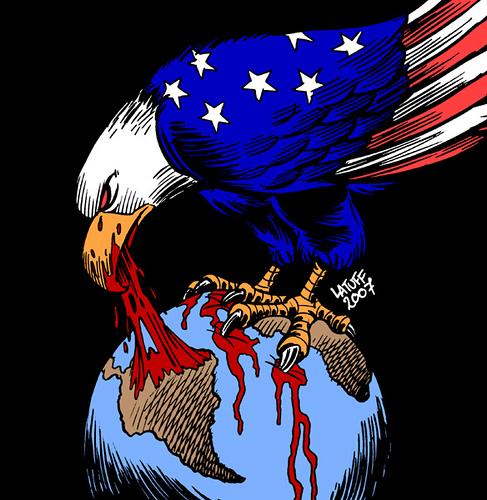 us-imperialism