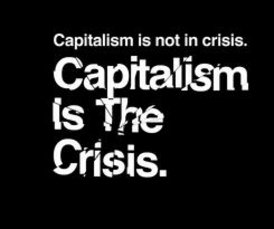 Capitalism-Crisis-logo