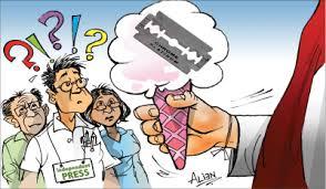 election_cartoon