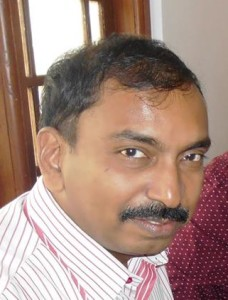 Murali-Vallipuranathan