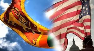 United-States-Sri-Lanka