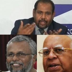 tamilparliamentarians