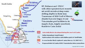 map-of-CIL-activity-in-tamil-seas