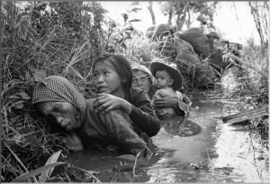 vietnam-war-rare-incredible-pictures-history