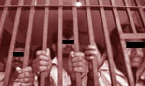 politicalprisoners