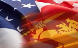USA_Sri-Lanka_Flag