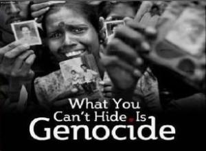 tamil-genocide-sri-lanka