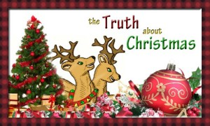 truth-about-christmas