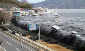tsunami_sri_lanka