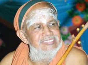 S_Shankaracharya-L