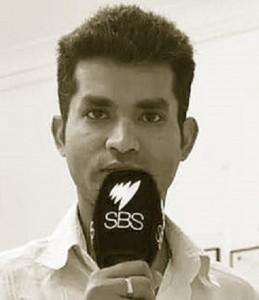 sasikaran_punniyamurthi_cropped