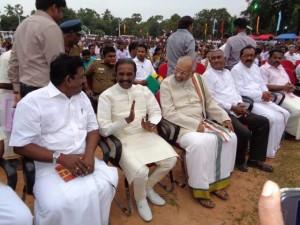 vairamuththu