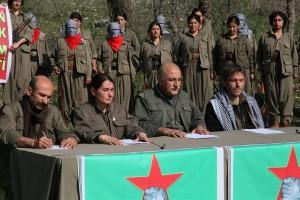 kurdc