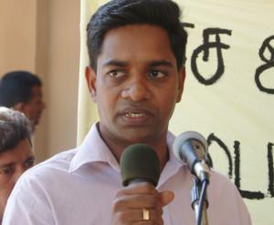sathyamoorthi