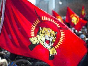 LTTE-Flag