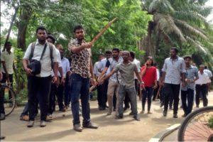 jaffna-university-clash-jpg