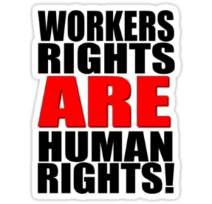 workersrights