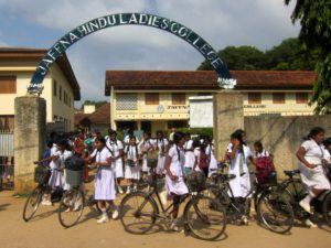 Jaffna_Hindu_Ladies_College