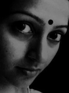 Thakshila Swarnamali 6