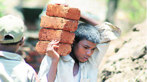 child-labour_759