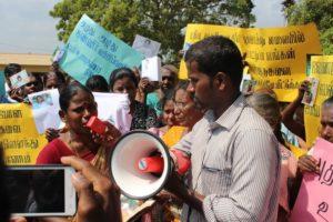 Mullaitivu-protest-11
